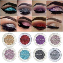 PHOERA Shimmer Eye Glitter