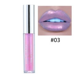 Handaiyan Laser Holographic Lip Gloss - 6 Colors