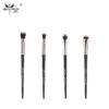 Makeup Brush 0112-4K